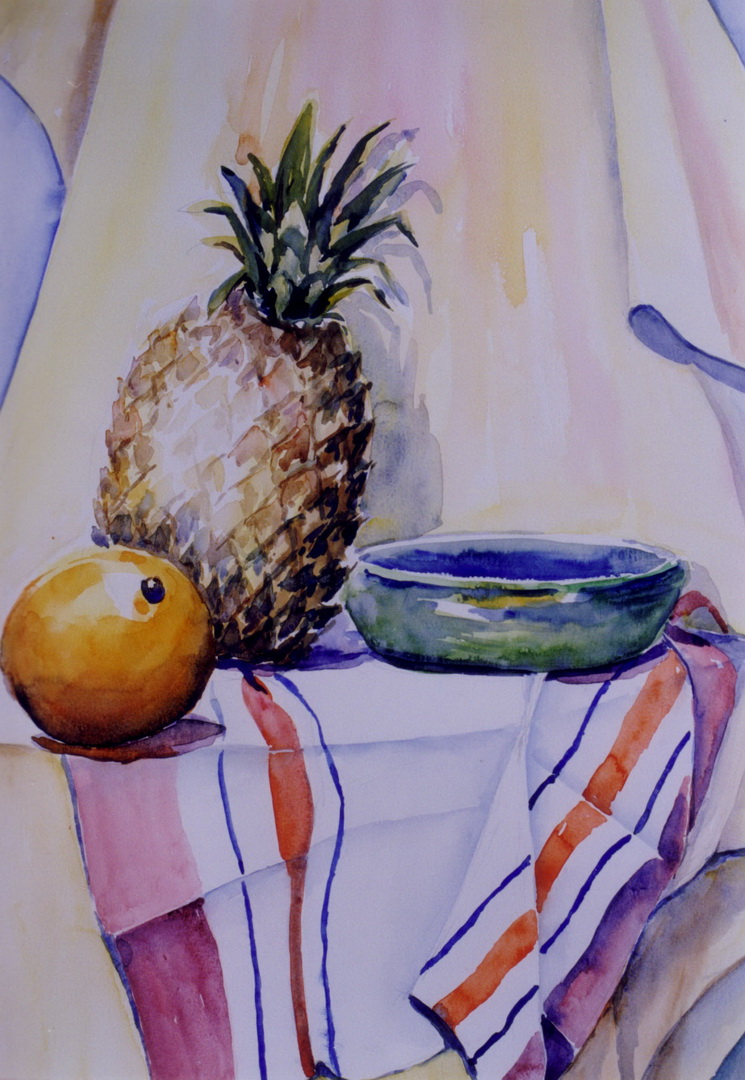 images/compositions/Ananas_redimensionner.jpg