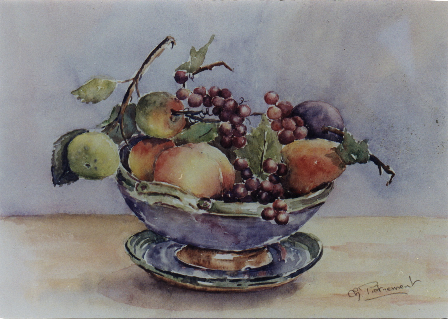 images/compositions/Compotier fruits_redimensionner.jpg